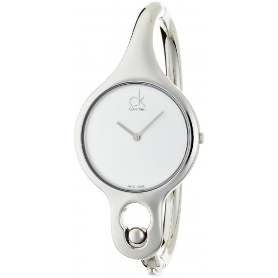 Часы Calvin Klein CKK922120