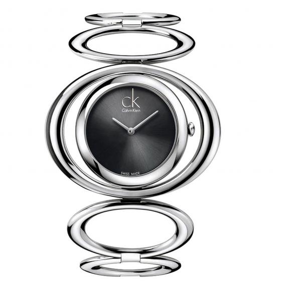 Часы Calvin Klein CKK723102