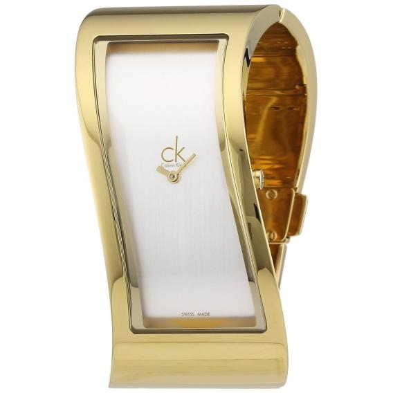 Часы Calvin Klein CKK923501