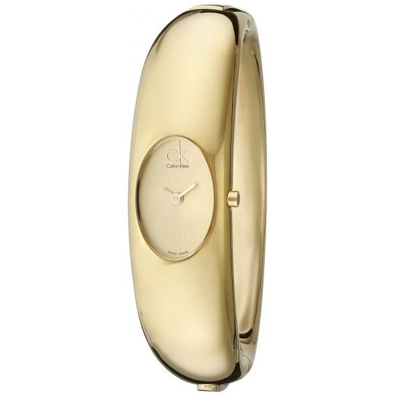 Часы Calvin Klein CKK823209