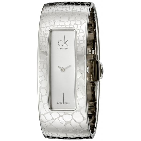 Часы Calvin Klein CKK424120