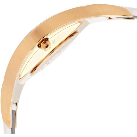 Часы Calvin Klein CKK223601 PVD ROSAGOLD