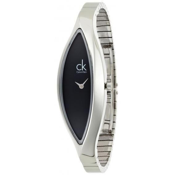 Calvin Klein ur CKK023102