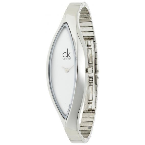 Calvin Klein kell CKK223120