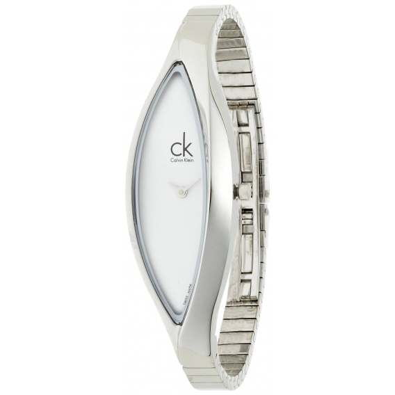 Calvin Klein klocka CKK223120
