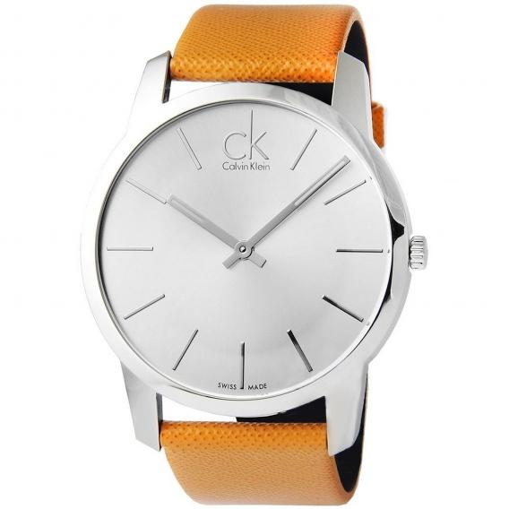 Часы Calvin Klein CKK321138