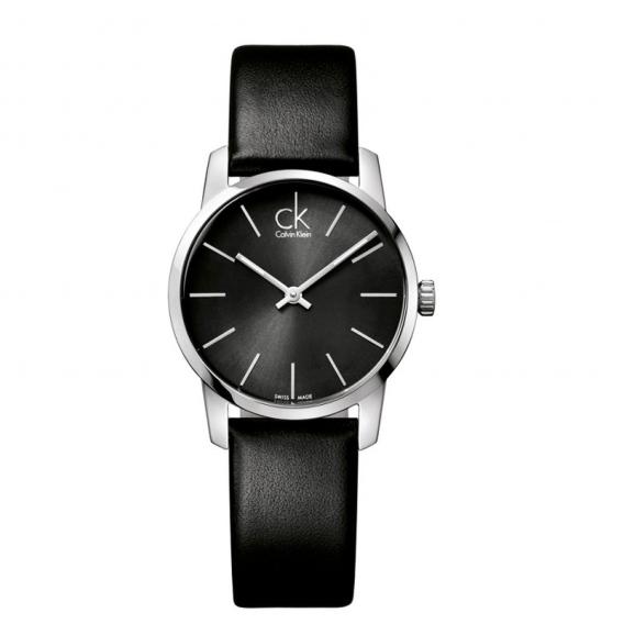 Часы Calvin Klein CKK723107