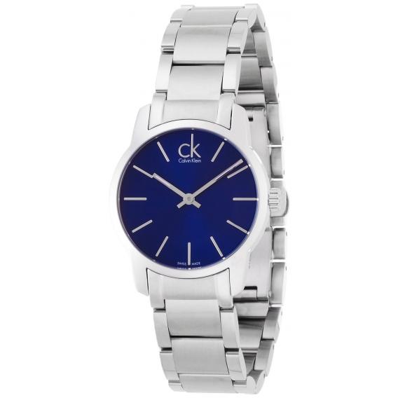 Часы Calvin Klein CKK52314N