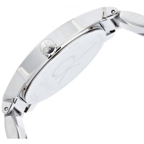 Часы Calvin Klein CKK623161