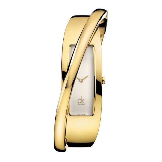 Часы Calvin Klein CKK823501