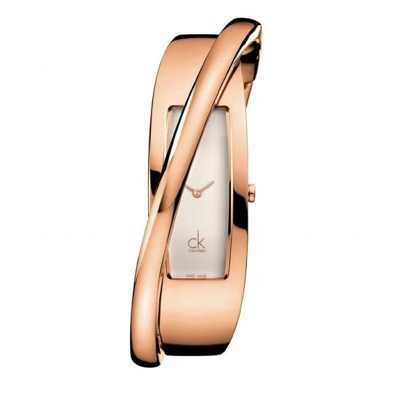 Часы Calvin Klein CKK723601