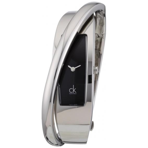Часы Calvin Klein CKK724102