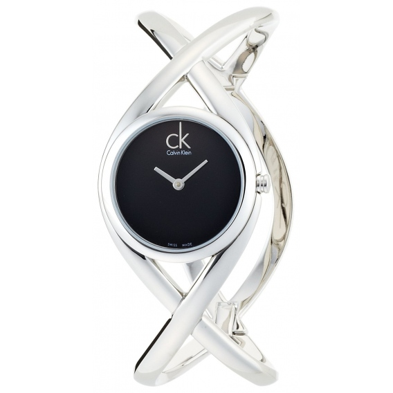 Calvin Klein klocka CKK023102