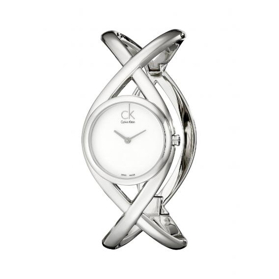 Часы Calvin Klein CKK523120