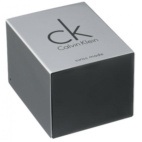 Calvin Klein klocka CKK523120