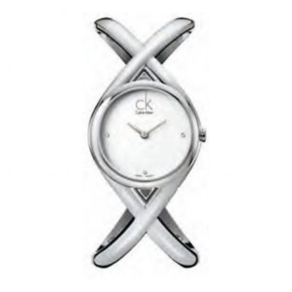 Часы Calvin Klein CKK723126