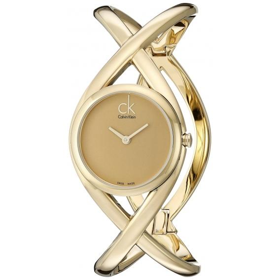 Часы Calvin Klein CKK623509