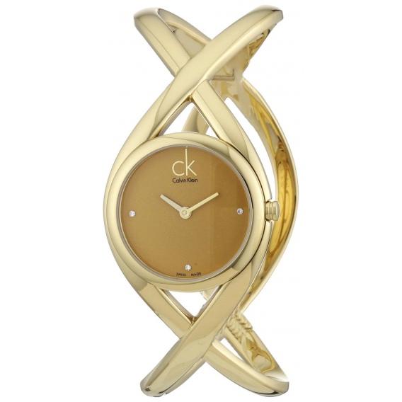 Часы Calvin Klein CKK323513