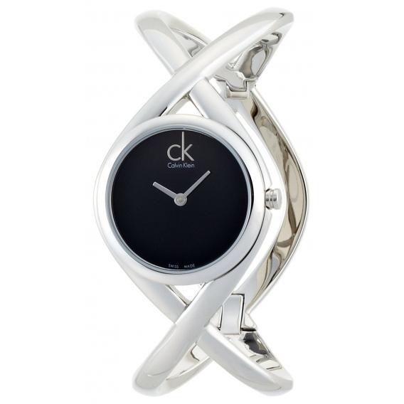 Часы Calvin Klein CKK224102