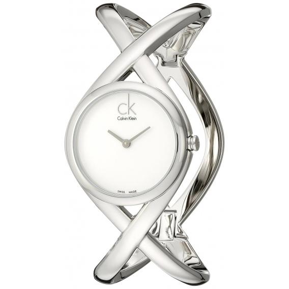 Часы Calvin Klein CKK924120