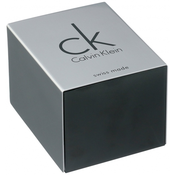Calvin Klein ur CKK523107