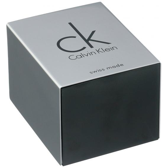 Calvin Klein klocka CKK523107
