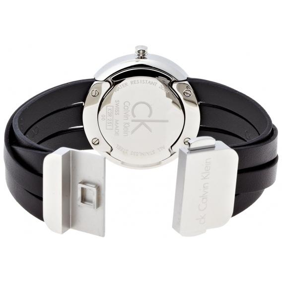 Часы Calvin Klein CKK62S1C1