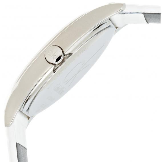 Часы Calvin Klein CKK9231K6