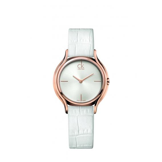 Часы Calvin Klein CKK9236K6