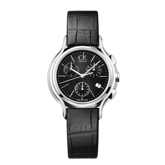 Часы Calvin Klein CKK6291C1