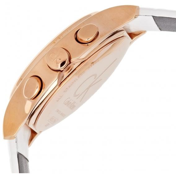 Часы Calvin Klein CKK6296L6