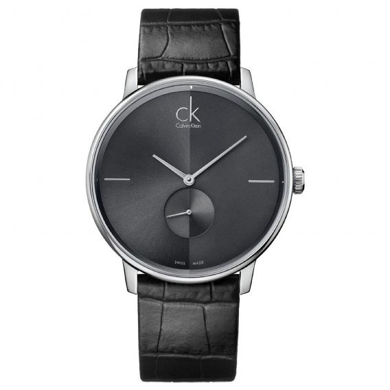 Часы Calvin Klein CKK6231C3