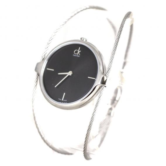 Часы Calvin Klein CKK82M116