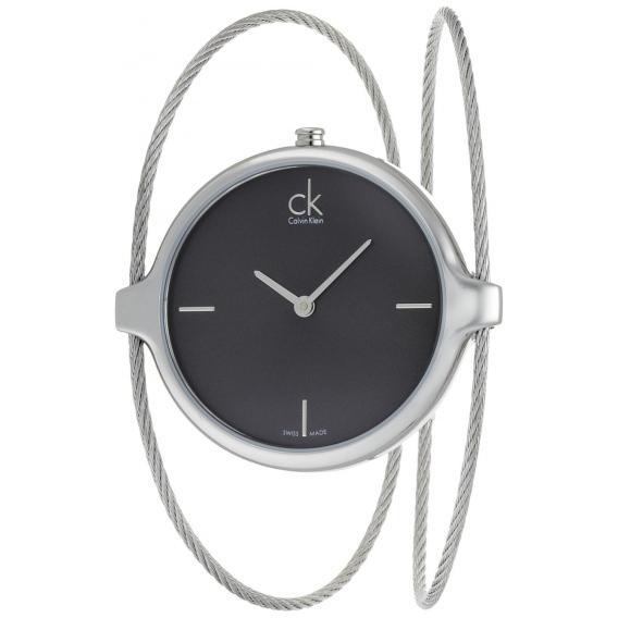 Часы Calvin Klein CKK42S111