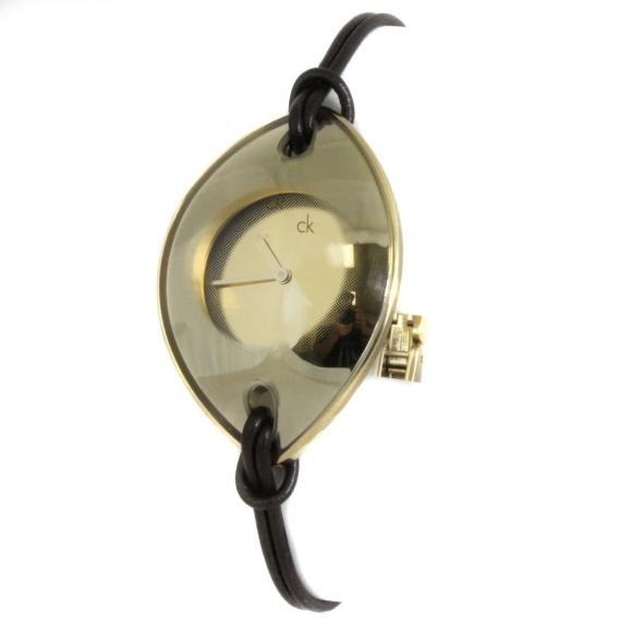 Часы Calvin Klein CKK323409