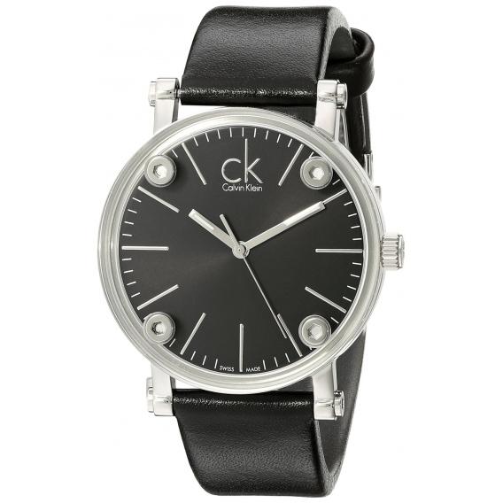 Calvin Klein kell CKK7231C1