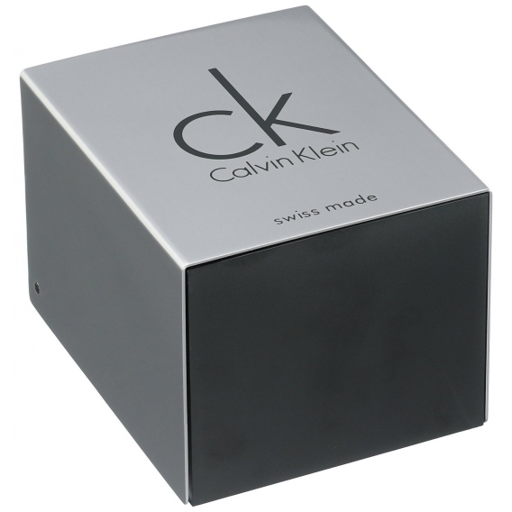 Calvin Klein klocka CKK7231C1