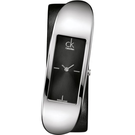 Часы Calvin Klein CKK1231C1