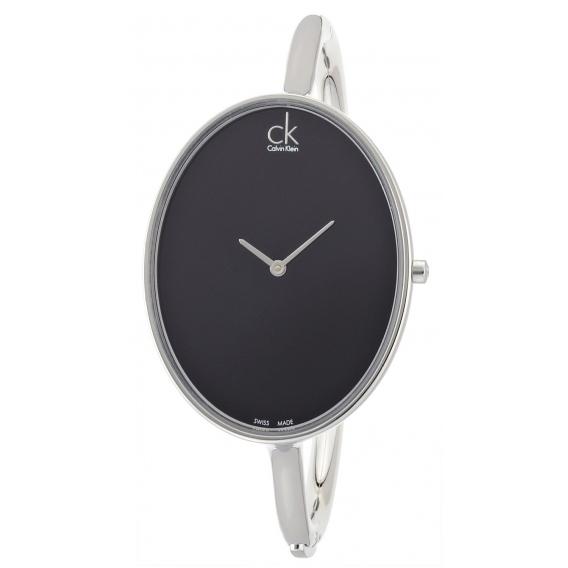 Часы Calvin Klein CKK92M111