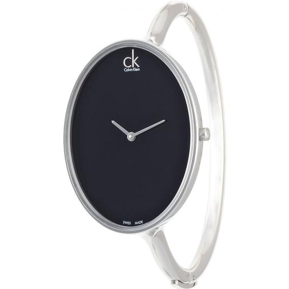 Часы Calvin Klein CKK32S111