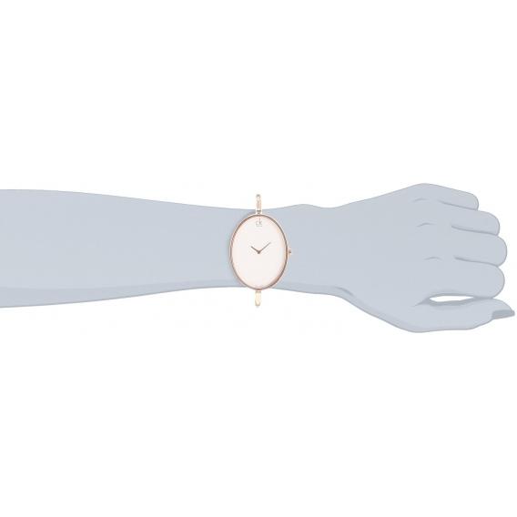 Часы Calvin Klein CKK72S616