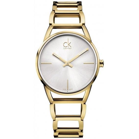 Calvin Klein klocka CKK123526