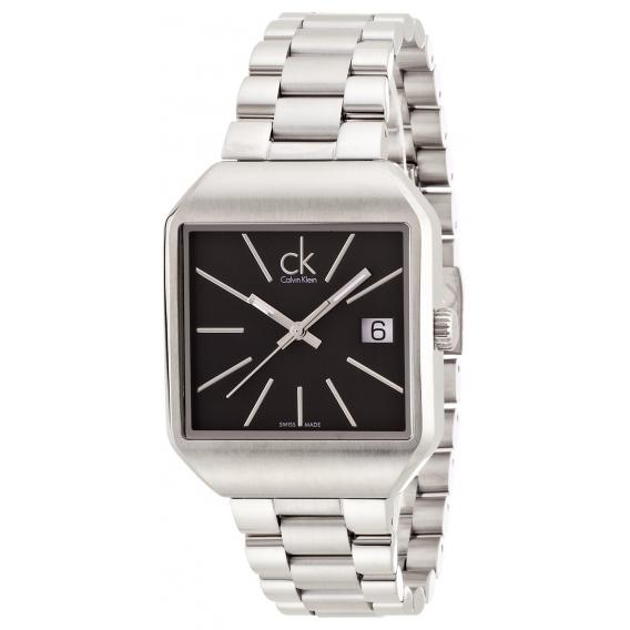 Часы Calvin Klein CKK033161