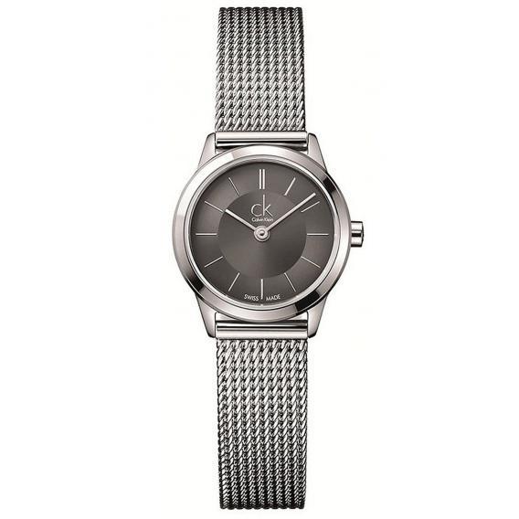 Часы Calvin Klein CKK923124