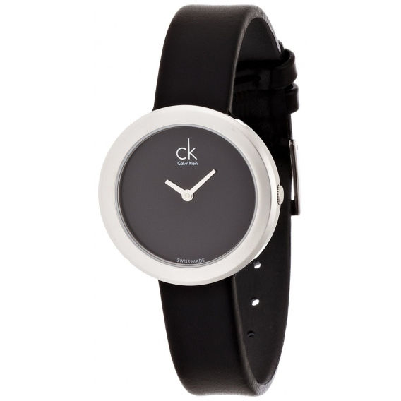 Calvin Klein klocka CKK3231C1