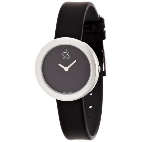 Calvin Klein kello CKK3231C1