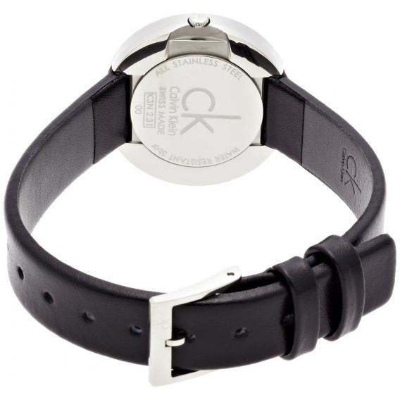 Часы Calvin Klein CKK3231C1
