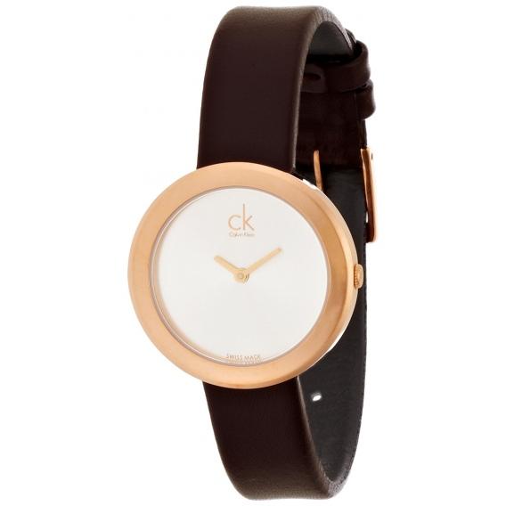 Часы Calvin Klein CKK7236G6