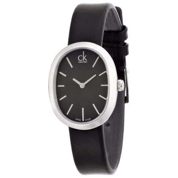 Часы Calvin Klein CKK0231C1