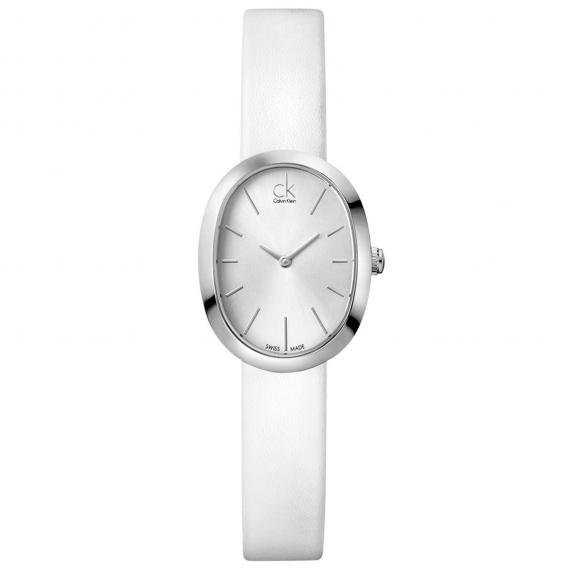 Часы Calvin Klein CKK3231L6